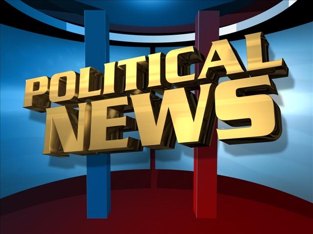 Political News
