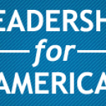 Leadership for America PAC