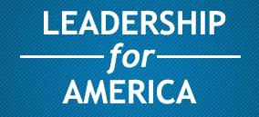 Leadership for America PAC