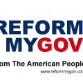 Reform MyGov - Policy Solutions From The American People