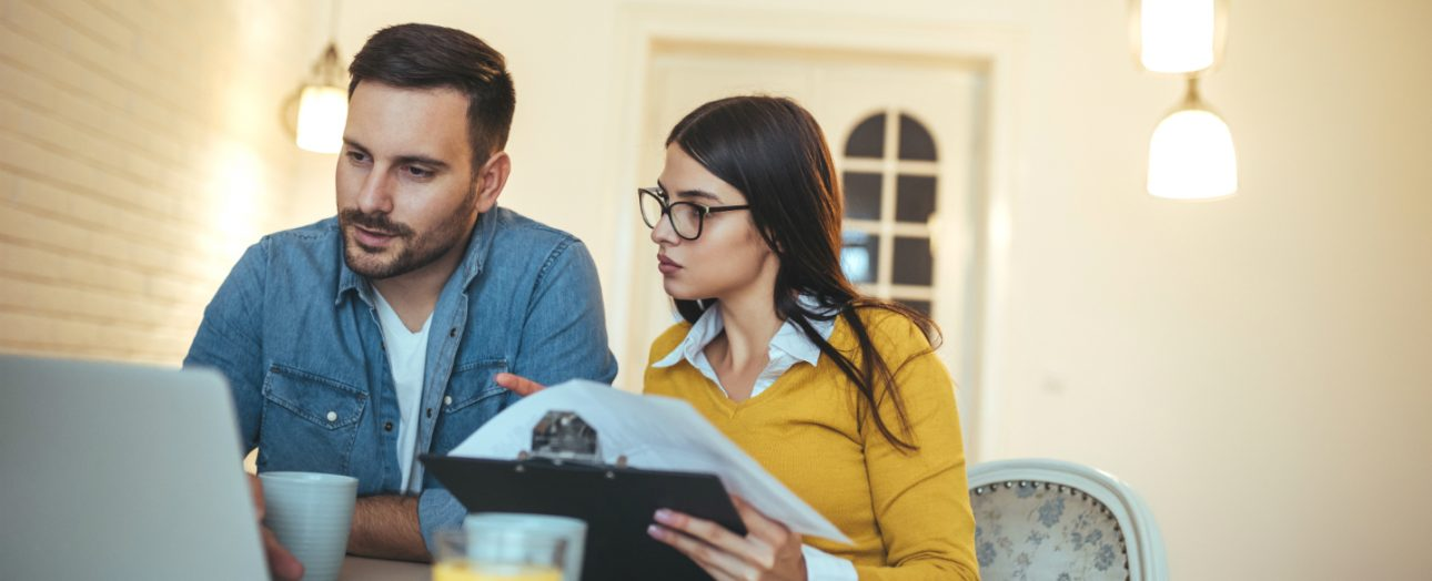 American Families Risk Retiring Broke - Lack Savings - Michael Hackmer